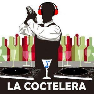 LA COCTELERA 135 emitido el 14 de octubre de 2017