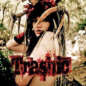 Trashic Vol.1