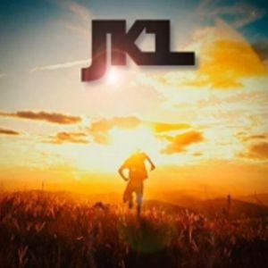 JKL - Sunlight Sensation #1