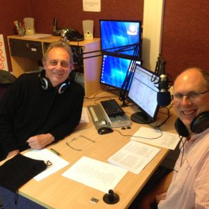 TW9Y 8.10.15 Hour 1 The Dave 'The Post' Wilkins Special with Roy Stannard on www.seahavenfm.com