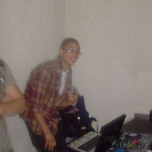 Hip Hop Mix Pt.3