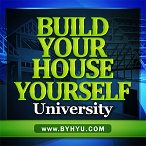 Should You BUY an Existing House or BUILD a New House?—BYHYU 053