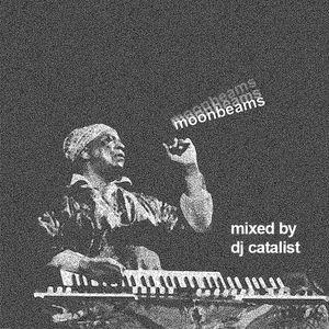 DJ Catalist - Moonbeams