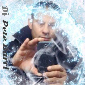 DJ PETE BARRI - FREESTYLE REMIXE'S 2015....WEPA MI GENTE