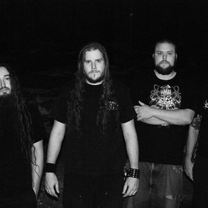 Interview with Mike Thompson from Withered