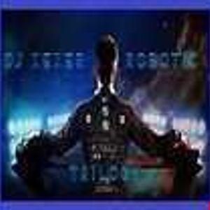 ✪Hardwell Xexer & Afrojack United Session 22 (Electro EDM)