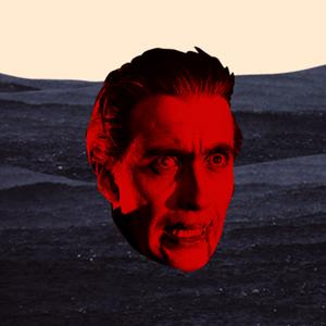Les Détectives Sauvages S2.E1 - Dracula et les vampires