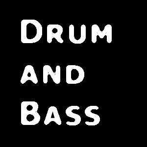 Drum and bass March mix