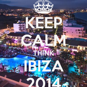 Brian Laruso´s Back From Ibiza Session August 2014