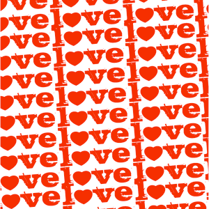 """Love"" @ La Postrería Vol. 5 ::: Mixed and selected by Fatfish"