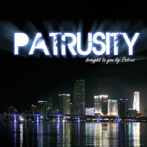 Patrusity Episode 026