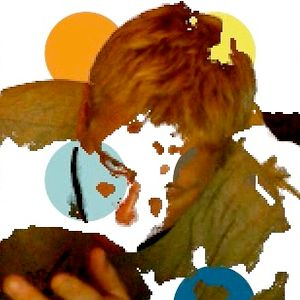 "DJ Skunk : Denver, CO_pt 1_""The True Rebels Always Walk Alone, Anyway"" 5.27.2011"