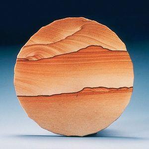 Soft Stone - Raidio na Life 20.03.17