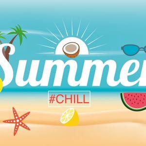 Summer Heat Chill Edition