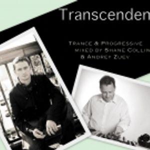 Shane Collins vs Andrey Zuev - Transcendence .mp3(213.1MB)