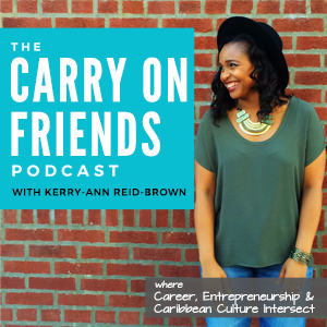 The Carry on Friends Podcast: #Bussoutyear - 2016 Year in Review E.50
