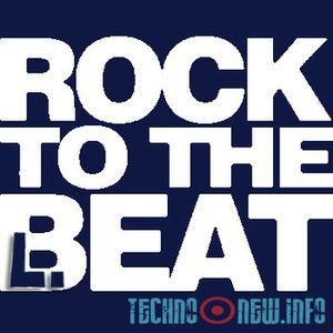 L.Beat - Rock To The Beat