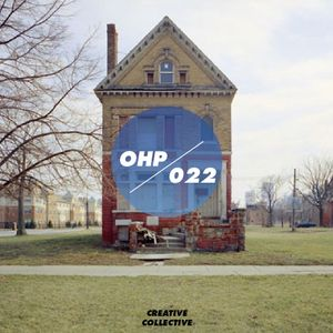 Our House Podcast Episode 22