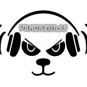 PandazMix Hardstyle
