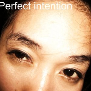 Perfect Intention