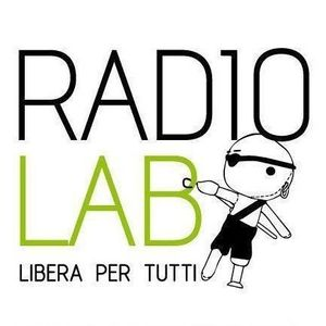02/03/12 Radio Lab Catania Intervista a Chiara Ragnini