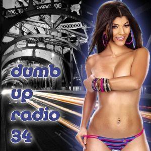 Thomas Handsome - Dumb Up Radio 34