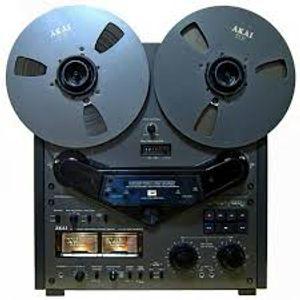 Ian Cassanova Italo Disco 80s mix