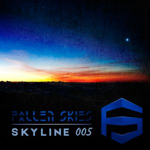Fallen Skies - Skyline 005