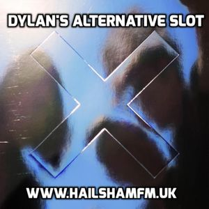 Dylan's Alternative Slot 15.1.17