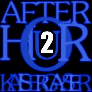 Kaiser Gayser 'After Hour Part Two' Essential Mix