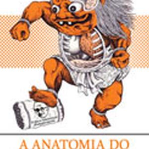 Amostra - A Anatomia do Estado