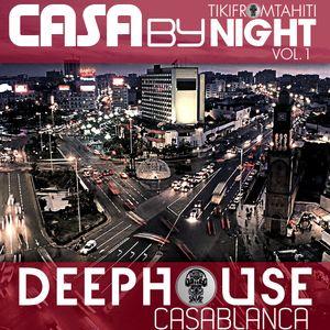 CASA by NIGHT 1