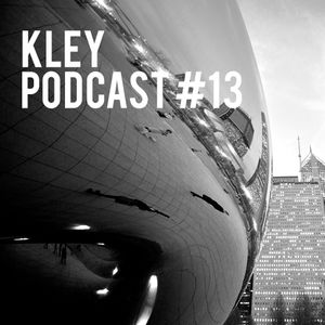 Signatune Records Podcast Episode 13 mixed by Kley