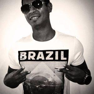 DJ SILVAO -BRASIL SHOW 2013 (VL1)