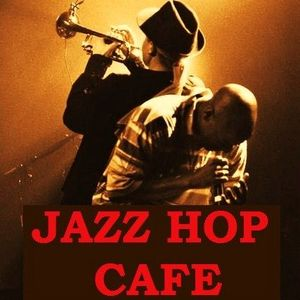 Jazz Hop Cafe