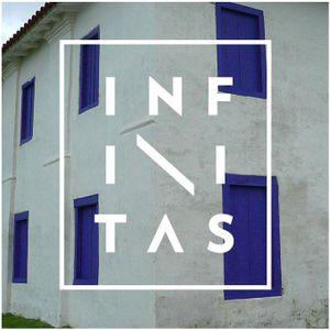 Infinitas #87 [29/09/2015]