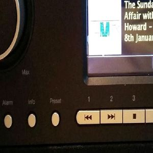 The Sunday soul affair 9th April 2017 Host Mike Howard Full show
