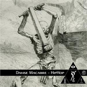 Danse Macabre X - Hiphop