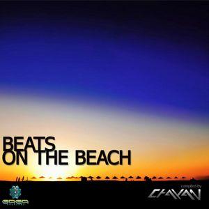 Beats on the Beach