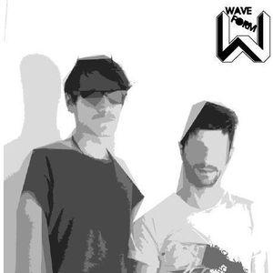 Wave Form - Promo Session/April2011