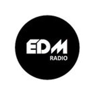 TranceCat pres – Digital Melodies #23 [15.08.14]