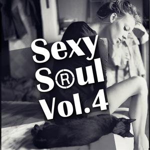 Sexy Soul | volume quatre