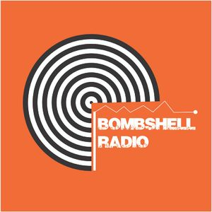 Bombshell Radio Fix Mix 21