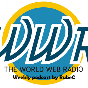 Weekly podcast at WWR by RubeC [1/5/2016]