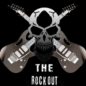The Rock Out 30th November 2015