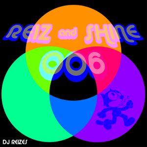 REIZ & SHINE (006)
