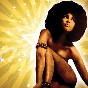 70's 80's Soul Funk Disco Classics Part 10