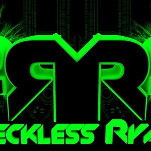 DJ $Reckless Ryan$ & Ambi3nce- Sunrise Mix