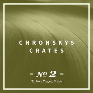 Chronsky´s Crates #02