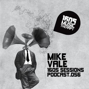 1605 Podcast 056 with Mike Vale
